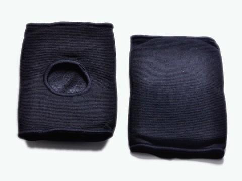 Защита колена. Размер S: QG0404