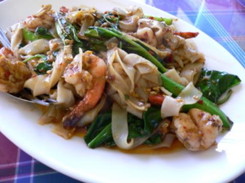 https://static-ru.insales.ru/images/products/1/3384/21876024/drunken_noodles_with_shrimps.jpg