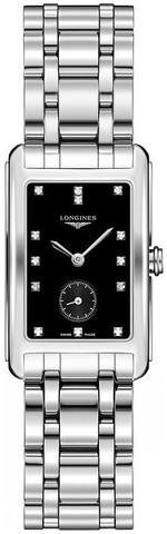 Longines L5.755.4.57.6