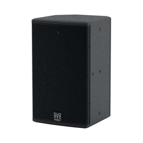 Martin Audio CDD-Live 15 активная акустическая система