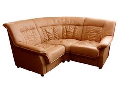 Сиеста угловой диван 1с1