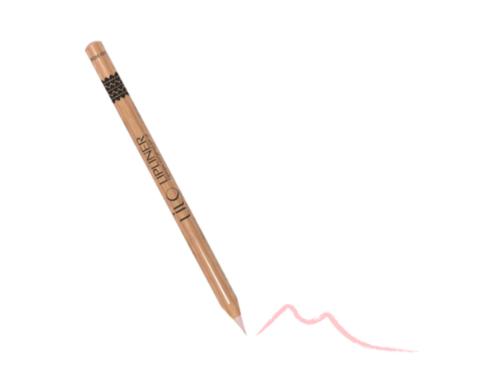 LiLo Карандаш контурный для губ LiLo тон 101 персиковый