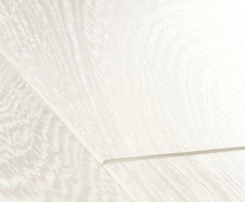 Weng? Passionata | Ламинат QUICK-STEP UF1300