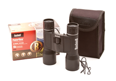 Бинокль Bushnell POWERVIEW ROOF 10X32