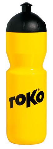 Картинка фляга Toko