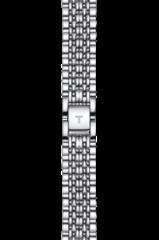 Часы женские Tissot T109.210.11.053.00 T-Lady