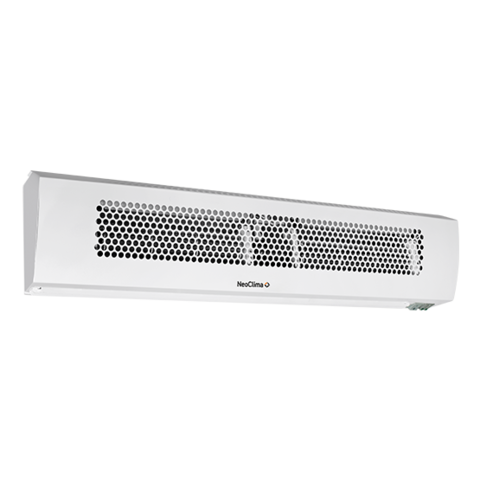 Электрическая завеса NeoClima ТЗС-508 (Длина 0,8м)