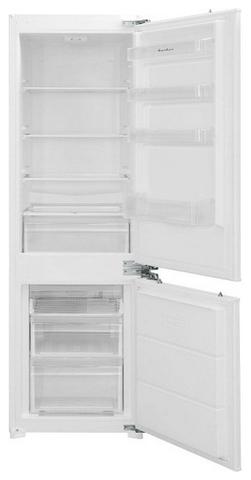 Холодильник Schaub Lorenz SLUS445W3M