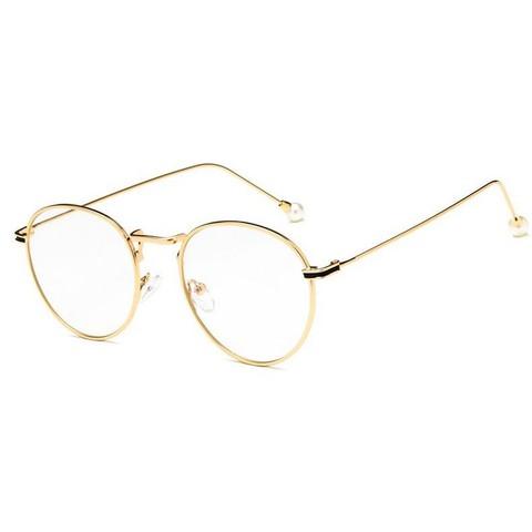 Компьютерные очки 6809003k Золотой