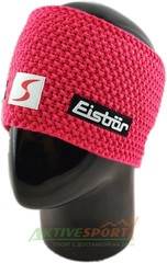 Повязка теплая Eisbar Jamie STB SP 448
