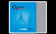 Raynox 1.56 HMC (астигматика)