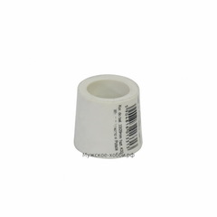 Пробка для бутылки под гидрозатвор 29/33 мм