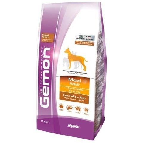Gemon Maxi Adult 20 кг