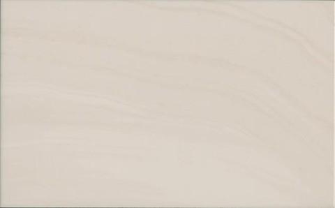 Плитка Сияние беж 6372 400х250