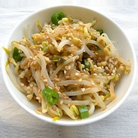 https://static-ru.insales.ru/images/products/1/3393/117878081/stir_fry_bean_sprouts.jpg