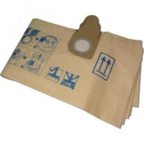 Мешок для сбора пыли AERO 400&440 (5 шт)