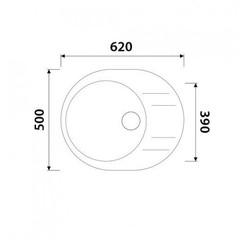 Схема Kaiser KGMO-6250