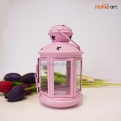 Фонарь для свечи ie-301-002