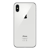 Apple iPhone X 256GB Silver без функции Face ID