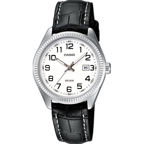 Часы женские Casio LTP-1302PL-7B Casio Collection