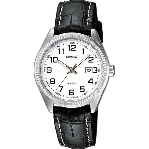 Часы женские Casio LTP-1302PL-7B Casio Collection