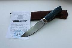 Нож РН-9 Elmax