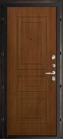 Внутренняя Орех. Рисунок Колизей вена m463