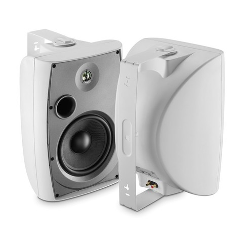 Focal Custom OD 108