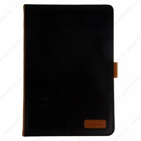 Чехол-книжка для планшетов Kooso Melkco 9-10.1