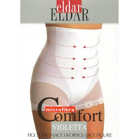 Трусы Violetta Eldar