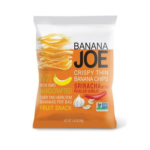 https://static-ru.insales.ru/images/products/1/3396/137203012/siratcha_banana_chips.jpg
