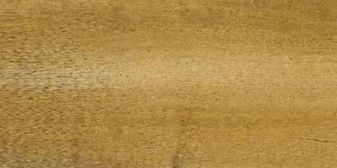 Ламинат Tarkett Taiga Pervaya Sibirskaya Дуб коричневый 504466003