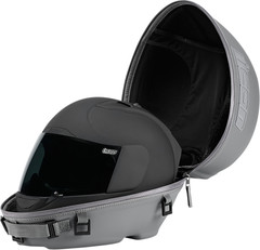 Мотосумка для шлема - ICON MOLDED HELMET CASE