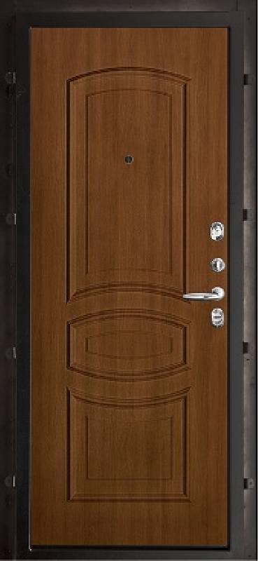 Внутренняя Орех. Рисунок Колизей Анастасия m544