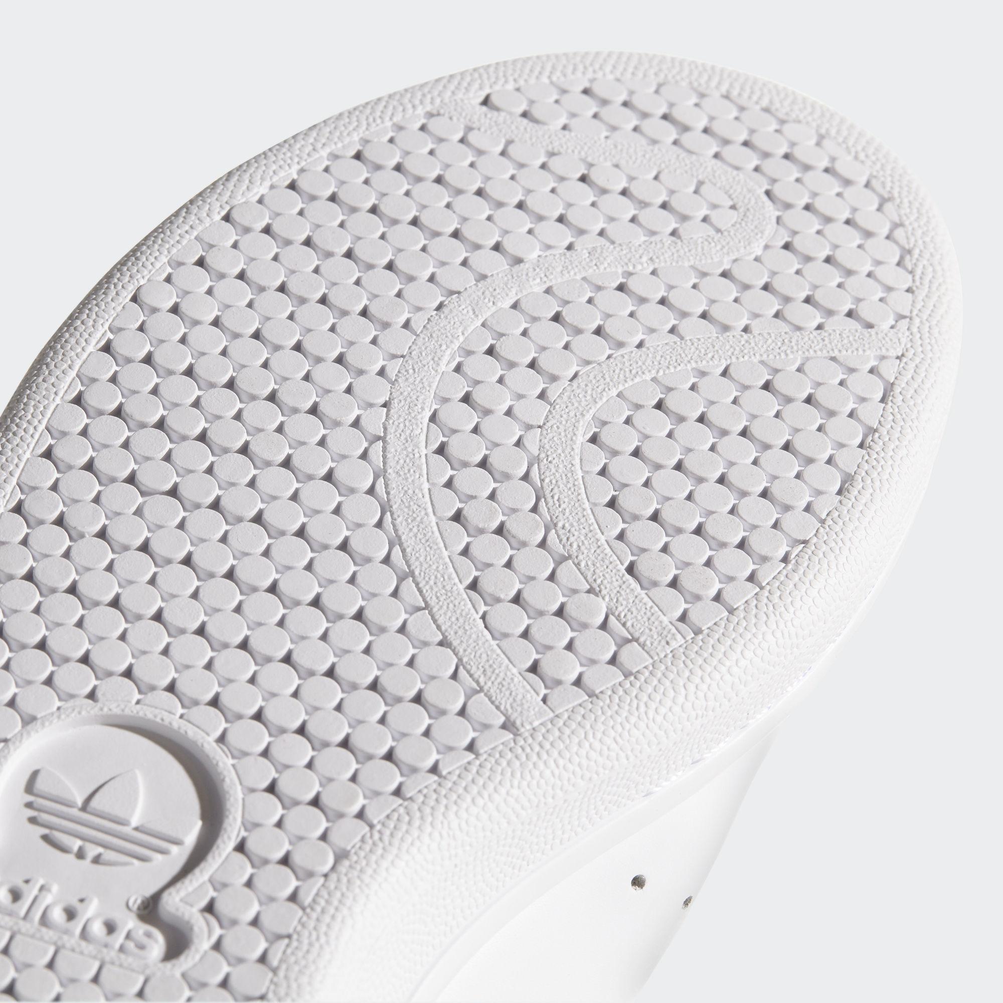 Кроссовки Adidas STAN SMITH M20325_STAN SMITH