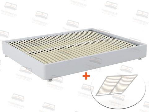 Кровать Sontelle Slace Box с основанием