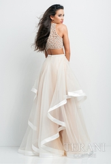 Terani Couture 151P0102_12