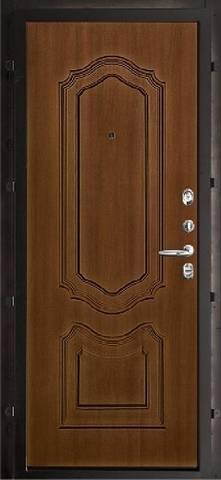 Внутренняя Орех. Рисунок Анастасия m544