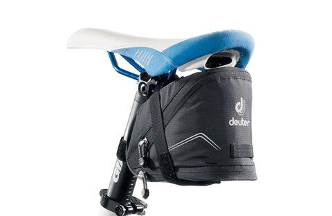 Bike Bag II