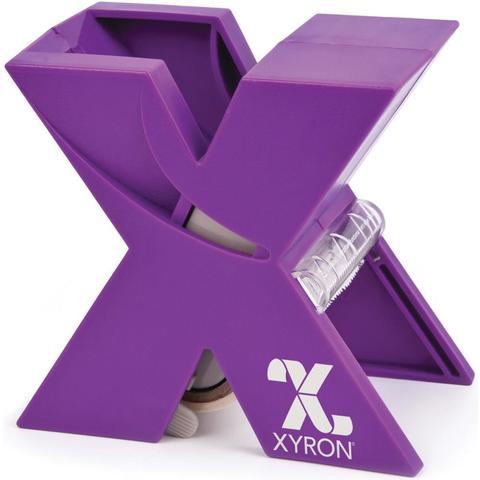 Диспансер с лентой для изготовления стикеров Xyron 150 Create-A-Sticker Machine