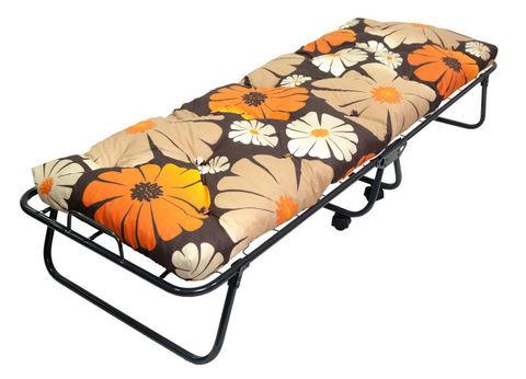 Кровать Юлия с5п