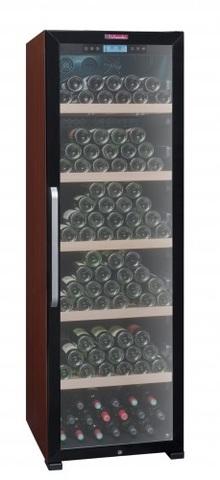 Винный шкаф La Sommeliere MCE230 ECO CL. A