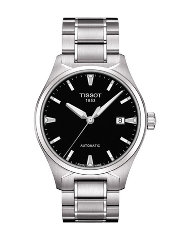 Tissot T.060.407.11.051.00