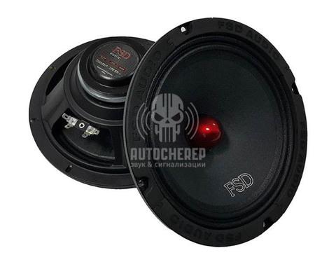 Акустика FSD audio STANDART 200BN