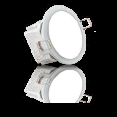 Светильник встраиваемый светодиодный 101LED-4х10