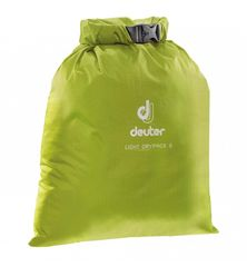 Light Drypack 8