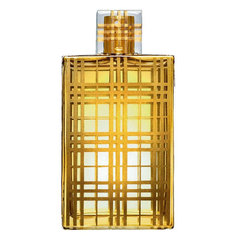Burberry Brit Gold for Women