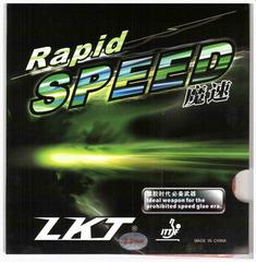 Friendship LKT Rapid Speed