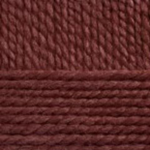 Купить Пряжа Пехорка Зимняя премьера Код цвета 173-Грильяж | Интернет-магазин пряжи «Пряха»