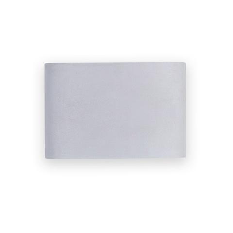 Декоративная светодиодная подсветка  Ambrella FW142 WH/S белый/песок LED 3000K 4W
